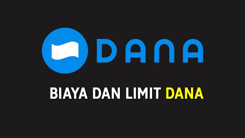 Biaya Dan Limit Transaksi Dana Perbedaan Dana Tidak Terverifikasi Vs Dana Premium Evotekno