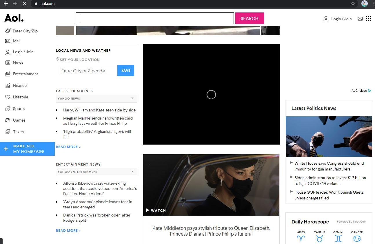 Halman AOL - Evotekno