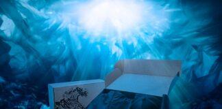Set Razer Kanagawa Wave Collection