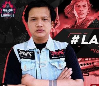 Lamhot IG